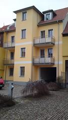 Fenster-Hinterhof-Innenstadt-Denkmalschutz
