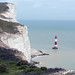Beachy Head Lighthouse  (20) In Explore