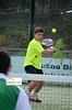 """adrian chamizo padel 3 masculina torneo aguilazo cerrado del aguila febrero 2014 • <a style=""""font-size:0.8em;"""" href=""""http://www.flickr.com/photos/68728055@N04/12637314015/"""" target=""""_blank"""">View on Flickr</a>"""