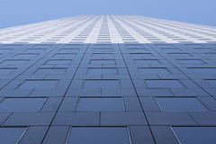 JPMorgan Chase Tower, Houston, TX (aadair4) Tags: tx houston jpmorganchasetower img5200 texascommercetower impeipartners zieglercooperarchitects
