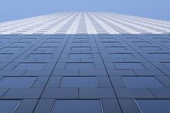 JPMorgan Chase Tower, Houston, TX (aadair4) Tags: tx houston jpmorganchasetower img5200 texascommercetower impeipartners zieglercooperarchitects