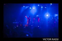 Criolo (victorrassicece 2 millions views) Tags: show brasil canon américa musica hiphop rap goiânia goiás colorida américadosul 2014 musicabrasileira 20x30 rebelxti canoneosdigitalrebelxti criolo canonefs1855mmf3556is duasdecinco klebercavalcantegomes