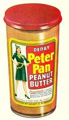 1951-(via File Photo)- (File Photo Digital Archive) Tags: vintage advertising 1950s