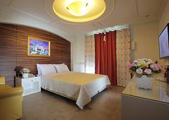 ホテル 仁川 エアポート