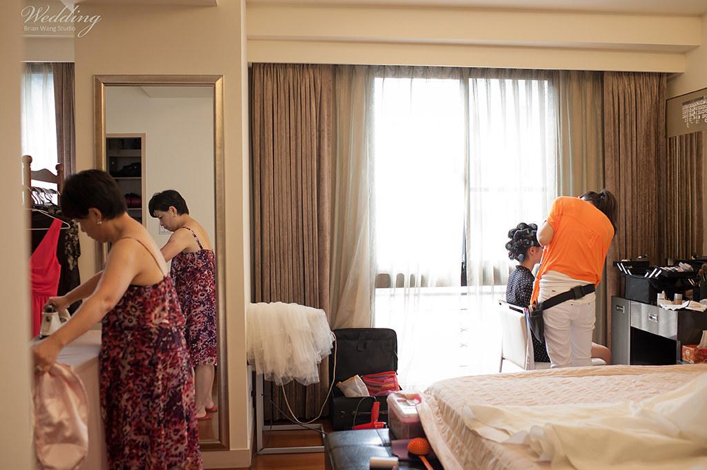 '婚禮紀錄,婚攝,台北婚攝,戶外婚禮,婚攝推薦,BrianWang,世貿聯誼社,世貿33,08'