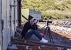 Photographer (TómasT) Tags: beautiful canon iceland larry þingvellir ísland whataman myndavél tripot jonhelgi whatalegend tómast