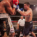 Tom Langford v Dan Blackwell_MJJ7255