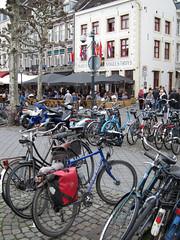 Maastricht-09