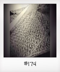 "#DailyPolaroid of 21-3-14 #174 • <a style=""font-size:0.8em;"" href=""http://www.flickr.com/photos/47939785@N05/13678059703/"" target=""_blank"">View on Flickr</a>"