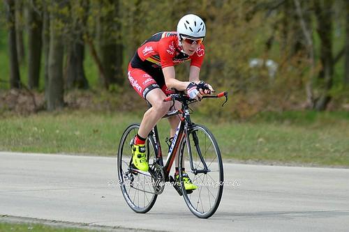 PK TT Juniors & Nieuwelingen 101
