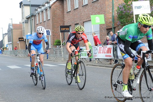 Herman Vanspringels Diamond 2014 (160)