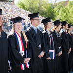 "<b>Commencement 2014</b><br/> 25/05/14 By: Imsouchivy Suos (G.V.)<a href=""http://farm4.static.flickr.com/3820/14081628068_de26358525_o.jpg"" title=""High res"">∝</a>"