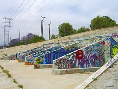 LA River 9a (Ted Tamada) Tags: streetart graffiti streetphotography casio pointandshoot casioexilim exilim graffitiart tamada losangelesriver lariver streetwork tedtamada tedsphotography tedtamadaphotography tamadaphotography lariverglendalenarrows