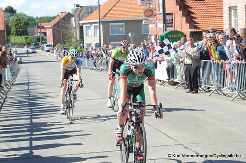 Nieuwrode 240514 (281)