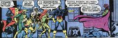 X-MEN111_17a1 (man0ftomorrow) Tags: storm phoenix banshee cyclops wolverine colossus mesmero