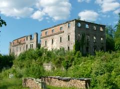 Castello Haasberg
