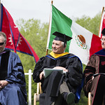 "<b>Commencement_052514_0030</b><br/> Photo by Zachary S. Stottler<a href=""http://farm4.static.flickr.com/3820/14286892056_f759b0cd7a_o.jpg"" title=""High res"">∝</a>"