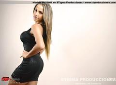 ST_CarlaA01 (STigma.Producciones) Tags: sexy peru lima modelos staff fotos casting anfitrionas stigmaproducciones stigmamodelos stigmaproducciones