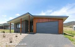 27 - 31 Kunama Drive, East Jindabyne NSW
