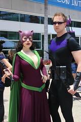 IMG_6208 (theinfamouschinaman) Tags: nerd geek cosplay sdcc sandiegocomiccon nerdmecca sdcc2015