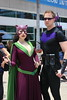 IMG_6208 (Oddly Captured) Tags: nerd geek cosplay sdcc sandiegocomiccon nerdmecca sdcc2015