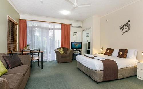 1/5-7 Byron Street, Byron Bay NSW