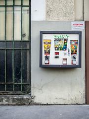 Rechte Wienzeile 245A - 1120 Wien
