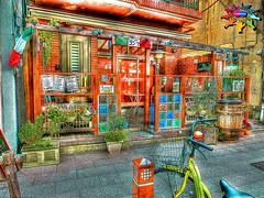 Tokyo=442 (tiokliaw) Tags: anawesomeshot burtalshot colours discovery explore flickraward greatshot highquality inyoureyes japan outdoor photoshop recreaction supershot thebestofday worldbest