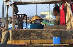 IMG_9195-1 (martin.palmer) Tags: vietnam asia mekong delta mekongdelta cairangfloatingmarket