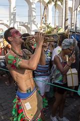 Planta na Mente 2017 (#Smoke Buddies) Tags: carnaval carnavaldamaconha blocodamaconha smokebuddies riodejaneiro rio de janeiro bloco maconha marijuana weed ativismo cannabis march hemp parade