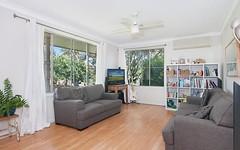 1/10 Antrim Street, East Ballina NSW