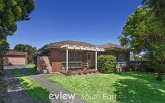 6 Childs Rise, Endeavour Hills Vic