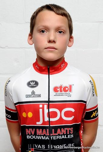 Sport en Steun Leopoldsburg (171)