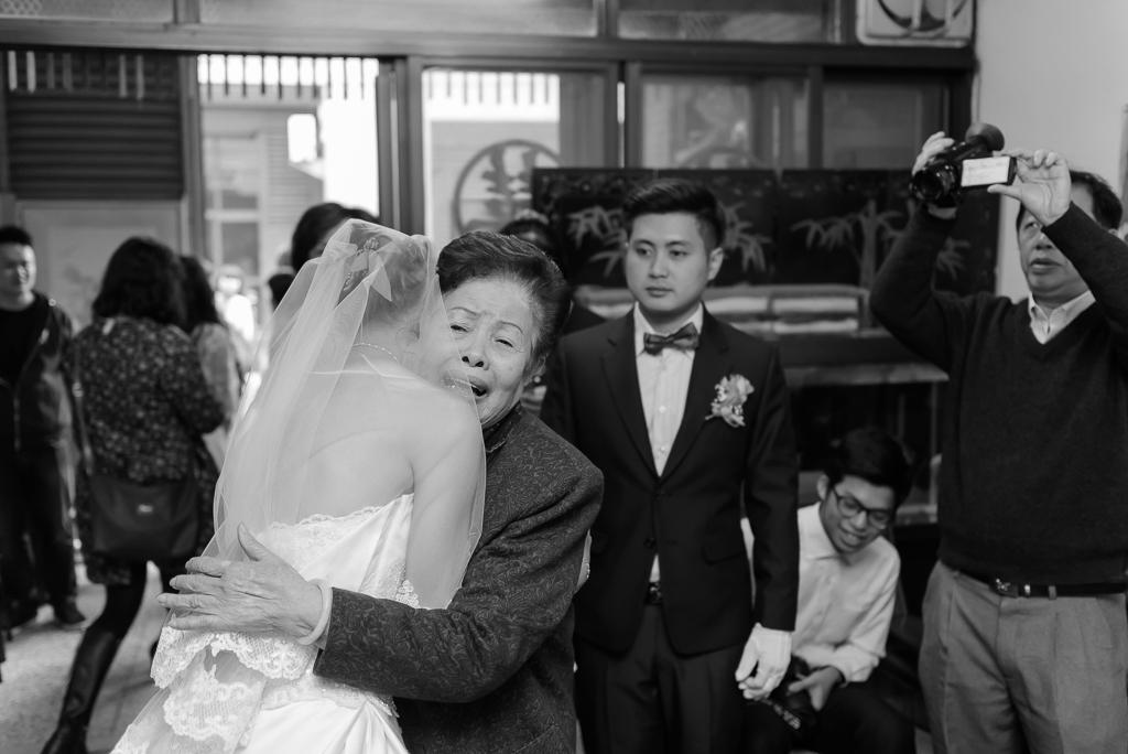 婚攝小勇,台北婚攝,台中婚攝,非常棧,非常棧婚宴 ,Yvette x Make Up 婚禮海外婚紗造型新秘,新秘小蓉,新秘Yvette,wedding day-0033