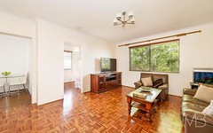 6/30 Huntington Street, Crows Nest NSW
