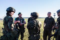 IMG_8055 (Osiedlowychemik) Tags: asg ca15 combatalert2015 dariawróbel