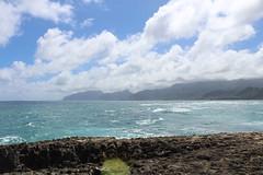 IMG_1479 (Psalm 19:1 Photography) Tags: hawaii oahu diamond head polynesian cultural center waikiki haleiwa laie waimea valley falls