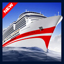 Ship Games Simulator V 1.5
