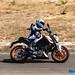 2017-KTM-Duke-200-20