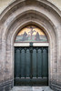 2017 02 11 - Wittenberg-17-Edit (mh803) Tags: castlechurch germany martinluther wittenberg historical people