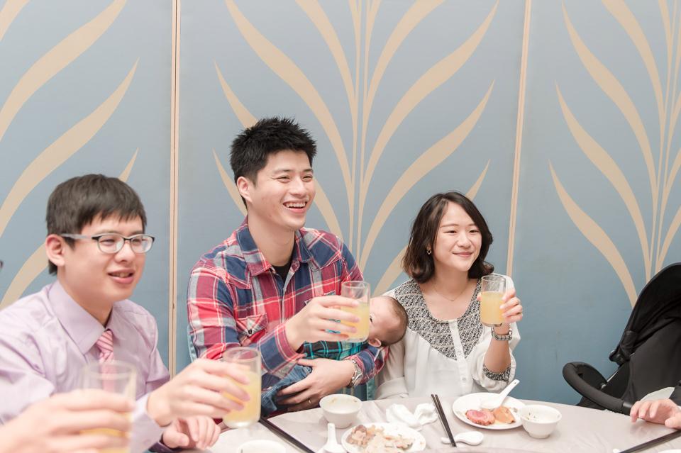 新竹婚攝 晶宴會館 婚禮紀錄 R & S 150