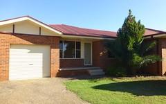 Unit 3/35A Cecile Street, Parkes NSW