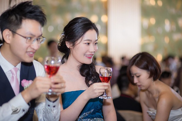 WeddingDay20161118_234