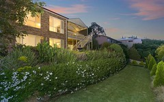 7 Scenic Crescent, Chandlers Hill SA