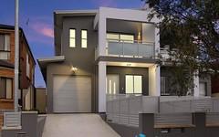 95B Coleman Street, Merrylands NSW
