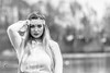 Shooting am See, 04.03.2017 (carsten.nacke) Tags: shooting laura diederich lauradiederich silviahettig silvia hettig garbsen schwarzersee hannover fotoshooting carstennacke carsten nacke shlifestylemakeupatelier photoshooting beauty fashion singersongwriter lovelyday hairstylist sixdih httpcnphotosde cnphotosde portraitfotografie portrait beautifulwoman faces