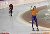 World Cup Kearns oval Marrit Leenstra Netherlands Winner 1800m 2-19-2011 (steveellis12) Tags: wordcup