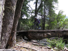 private-mountain-biking-trip-patagonia-argentina