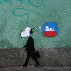 I know how you feel Snoopy (Future Fun) Tags: laughing fun funny lol humor freaky laugh epic fail