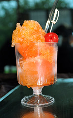 """Saint Louis Snow Cone After Hours • <a style=""""font-size:0.8em;"""" href=""""http://www.flickr.com/photos/85572005@N00/8970772489/"""" target=""""_blank"""">View on Flickr</a>"""